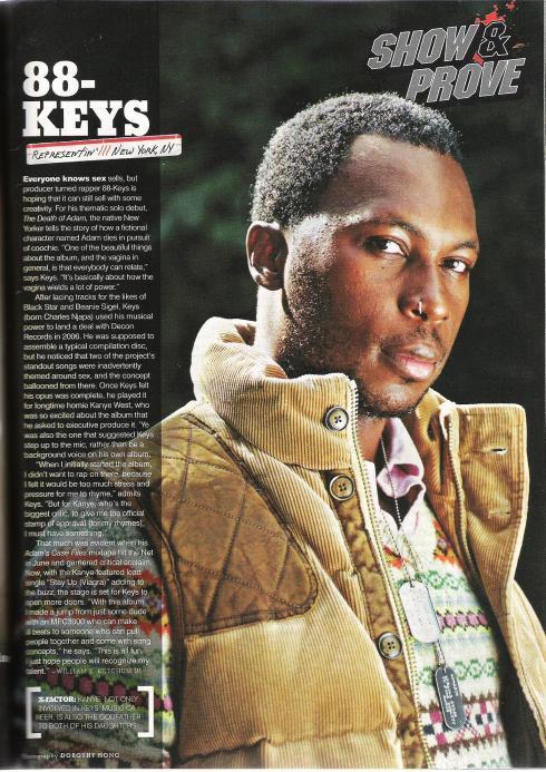 88-keys-urb-001