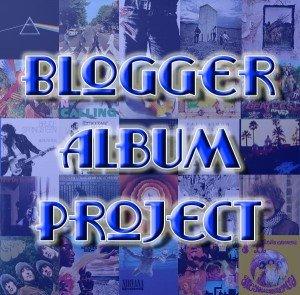blogger-album-project-300x295