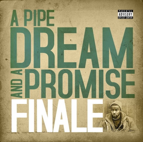 finale-cover
