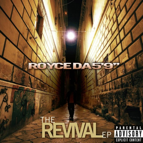 00-royce_da_59-the_revival_ep-RGF