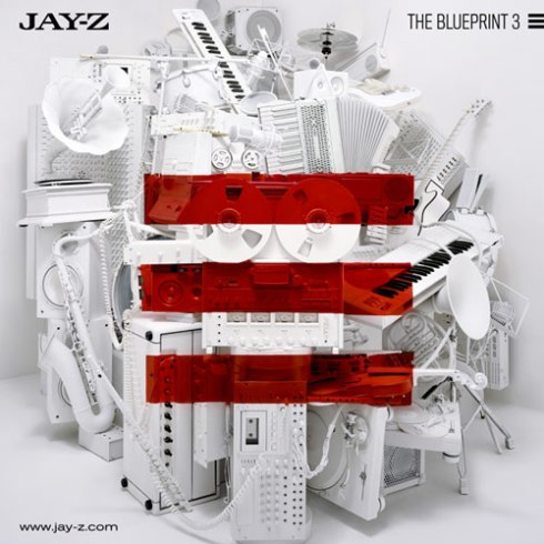 jay-z_blueprint3_cover